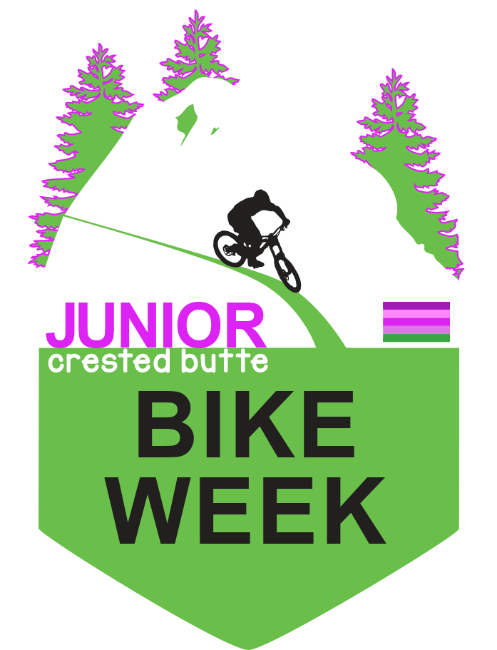 Junior Bike Week