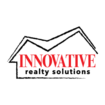 INNOVATIVE REALTY SOLUTIONS