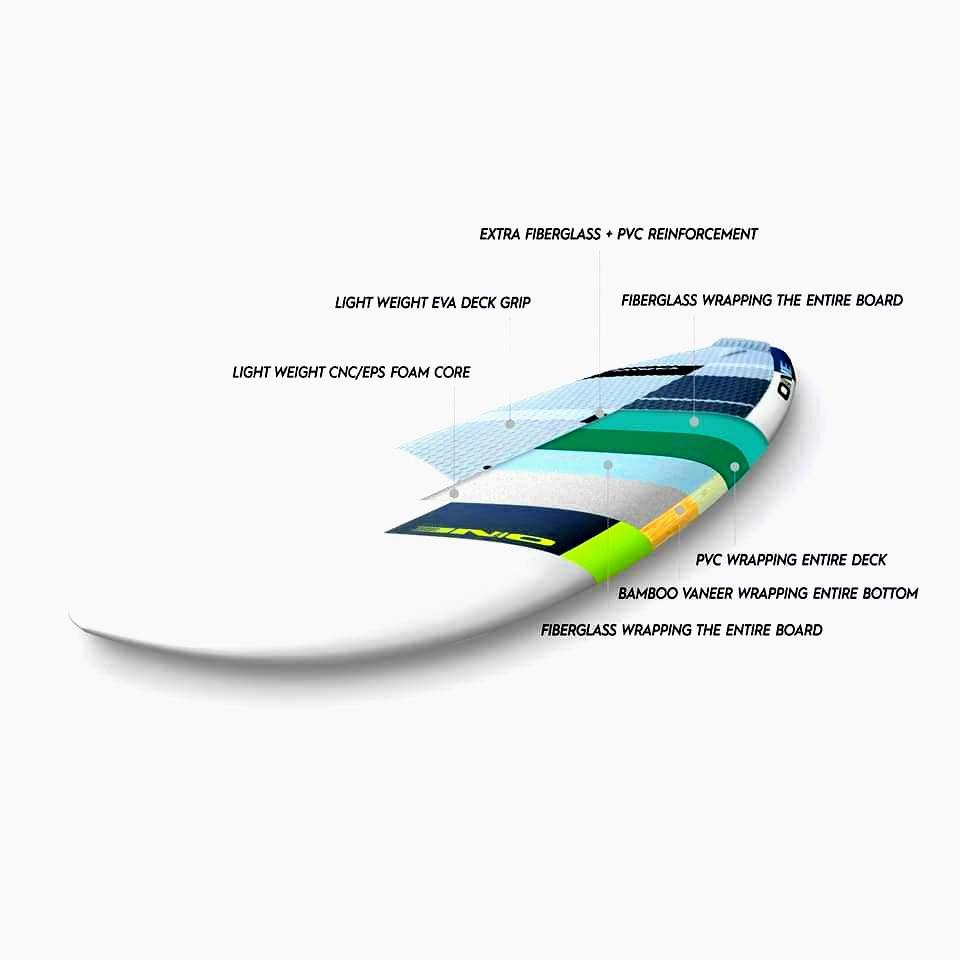 surfsup pvcwood.jpg