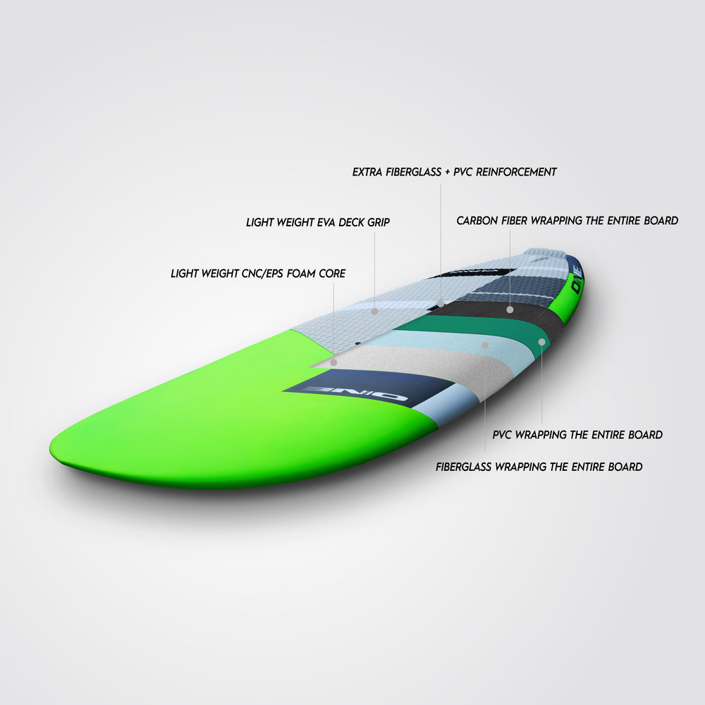 surf sup carbon layup.jpg