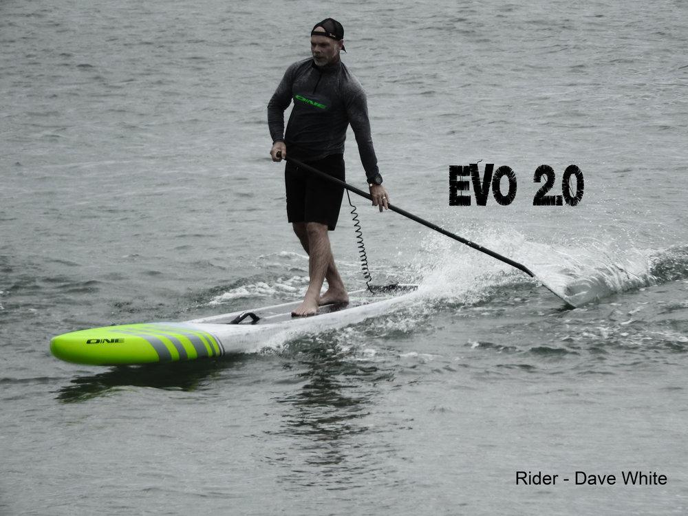 dave white EVO 2.0.jpg