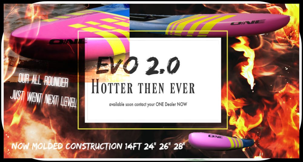 EVO 2.0 Launch.png