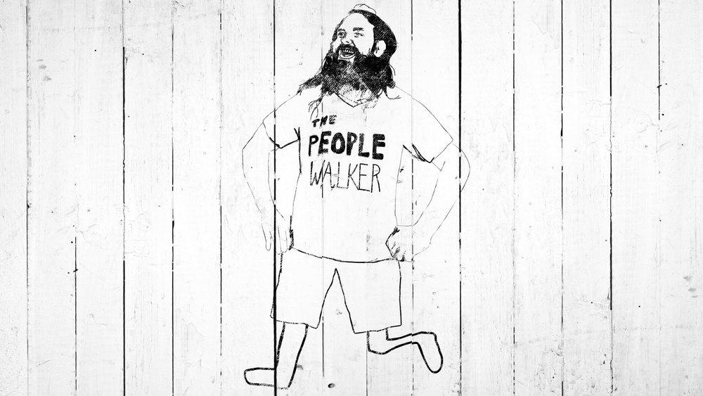 peoplewalkerMasterpiece.jpg