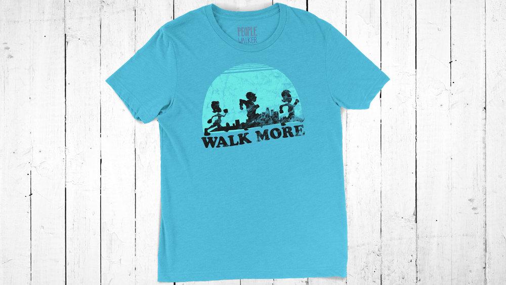 walkmoreFull.jpg