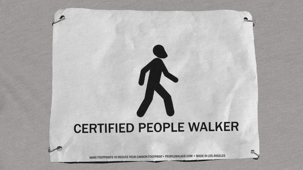 certifiedpeoplewalkerDetail.jpg