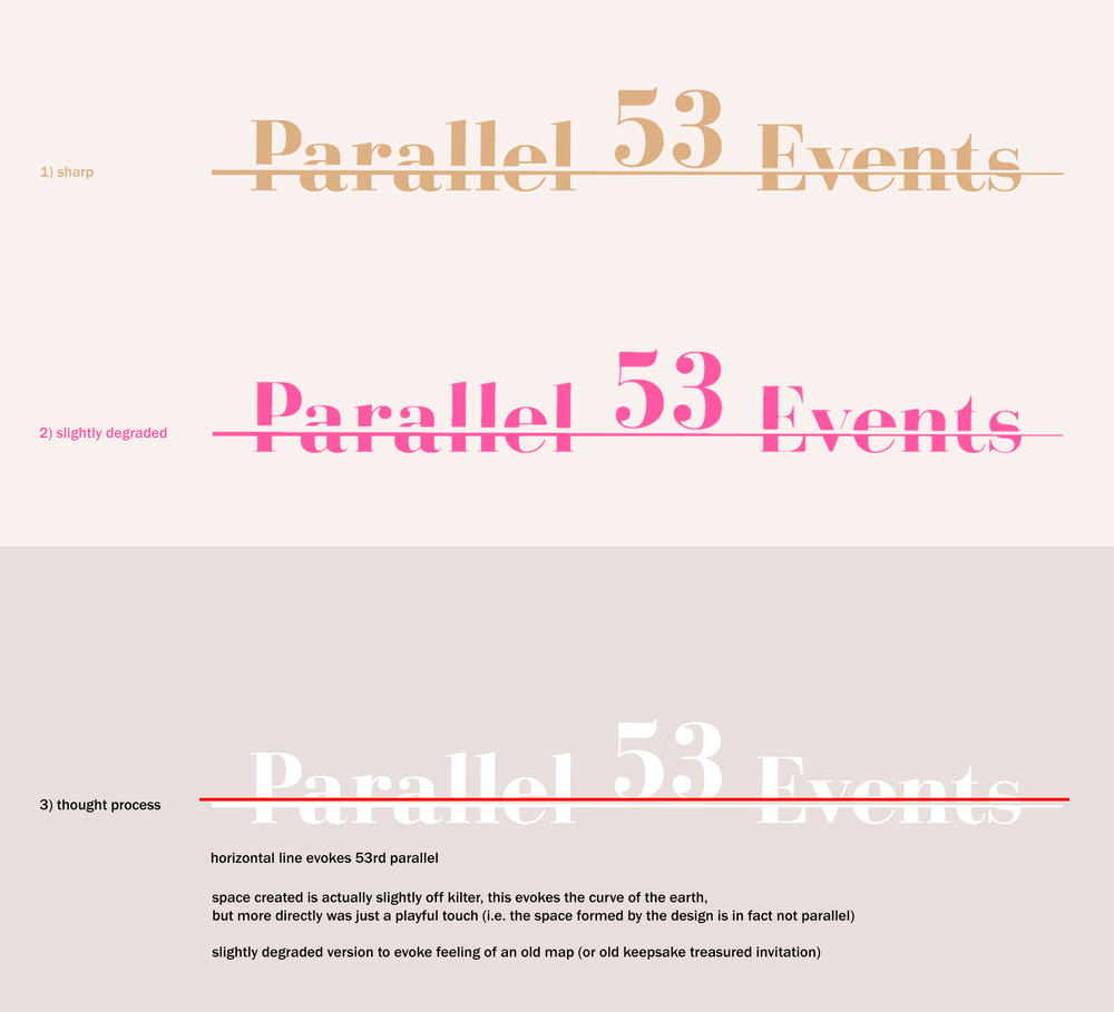 parallel01.png