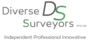 Diverse Surveyors