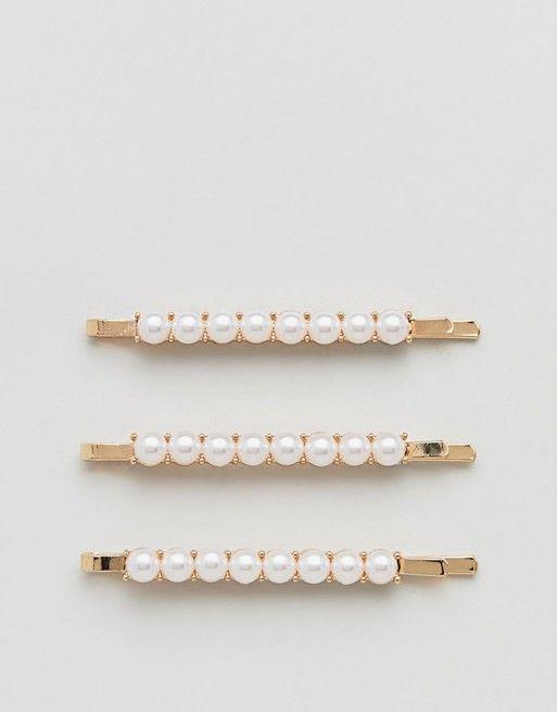 pearlslides.jpg