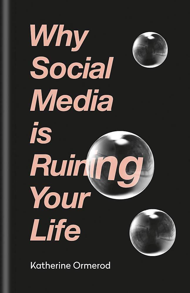 socialbook.jpg
