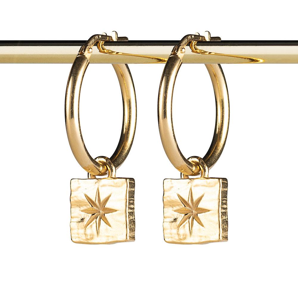 earringsalice.jpg
