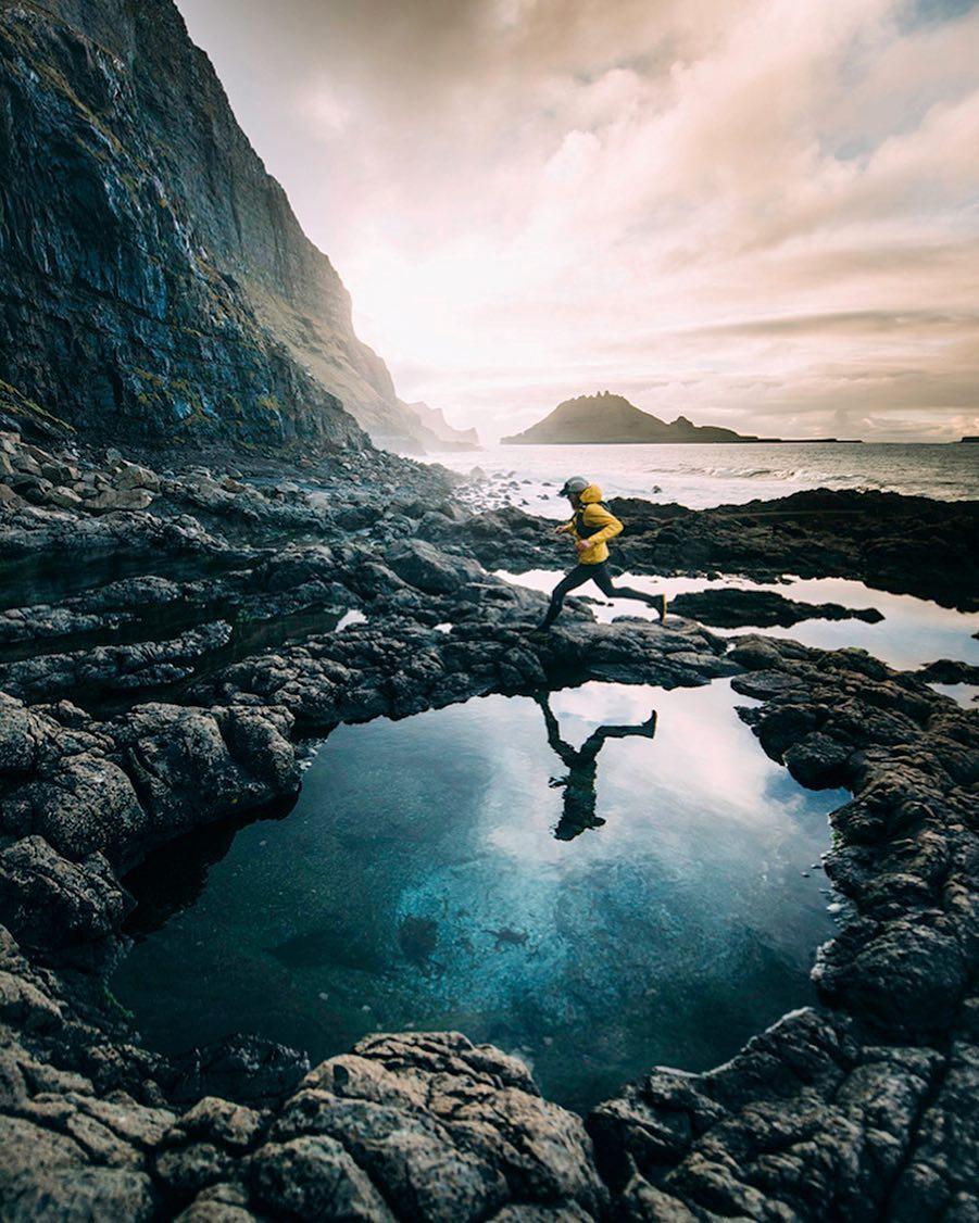 patagoniapic.jpg