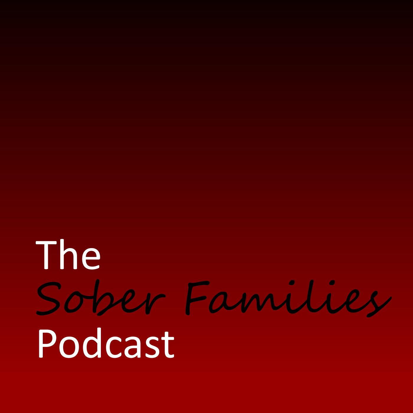 soberfamilies_podcast_logo
