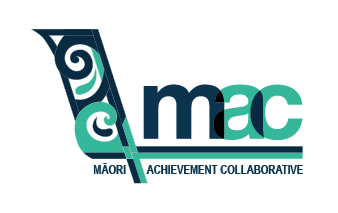 Māori Achievement Collaborative