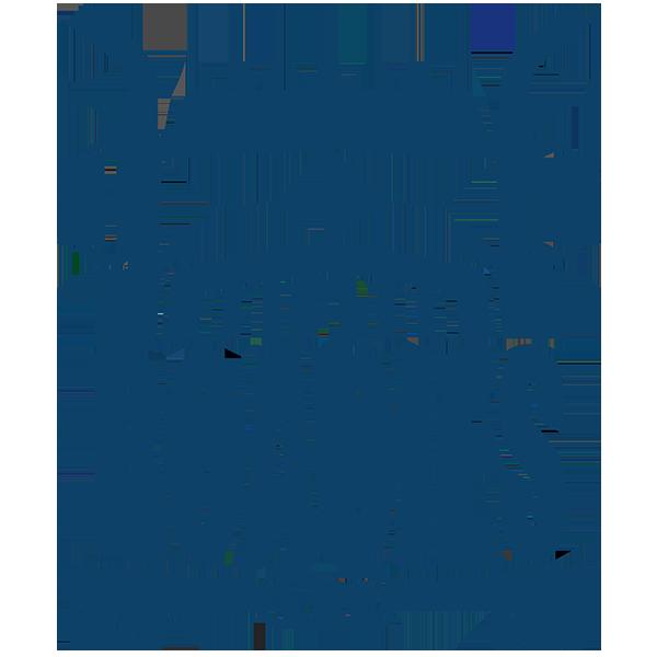 Roadies.png