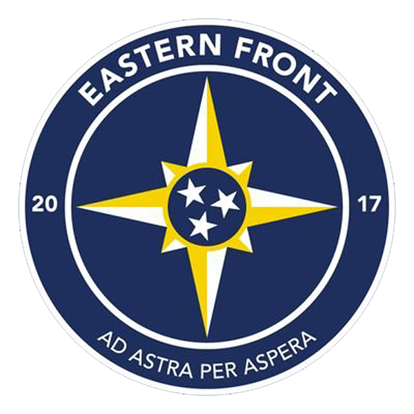 Eastern_Front_Supporters_large.png