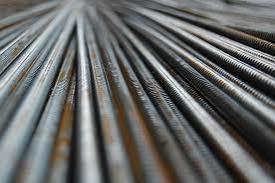 Steel -
