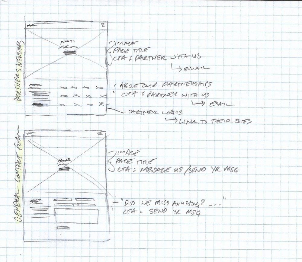 KEY_Website_Redesign_3.jpg
