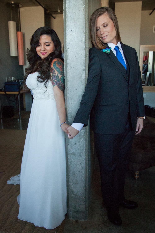 Dodgen-Wedding-10.jpg
