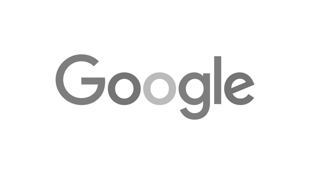 1.google.png