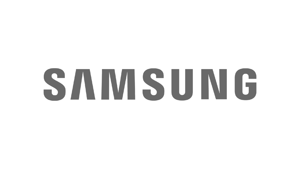 2.samsung.png