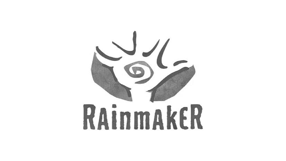 16.rainmaker.png