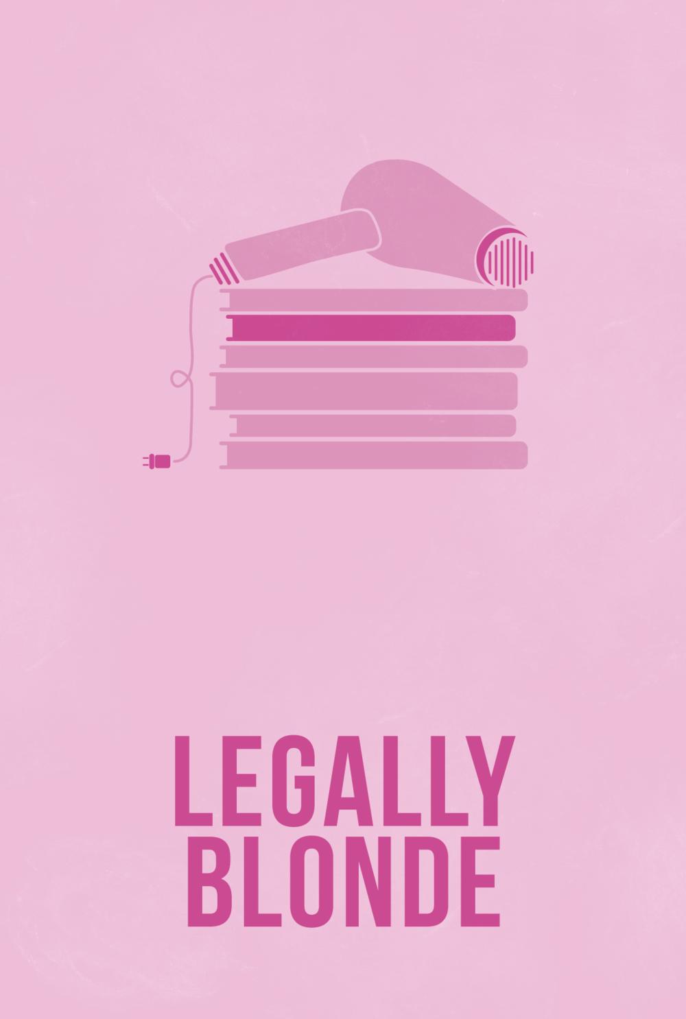 legallyblondevertical