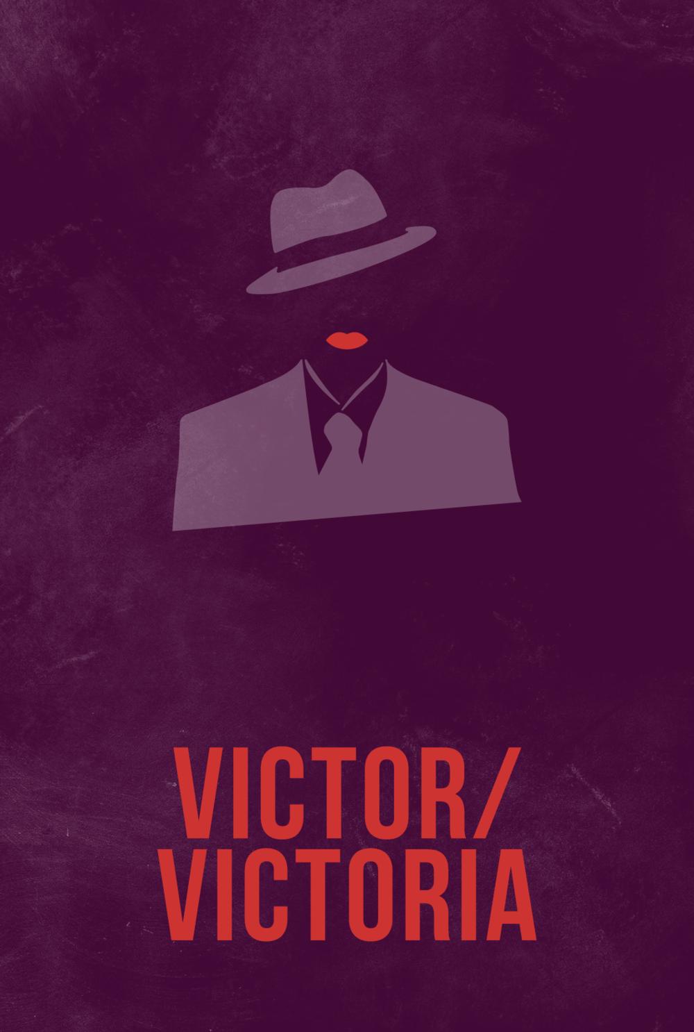 victor_vertical