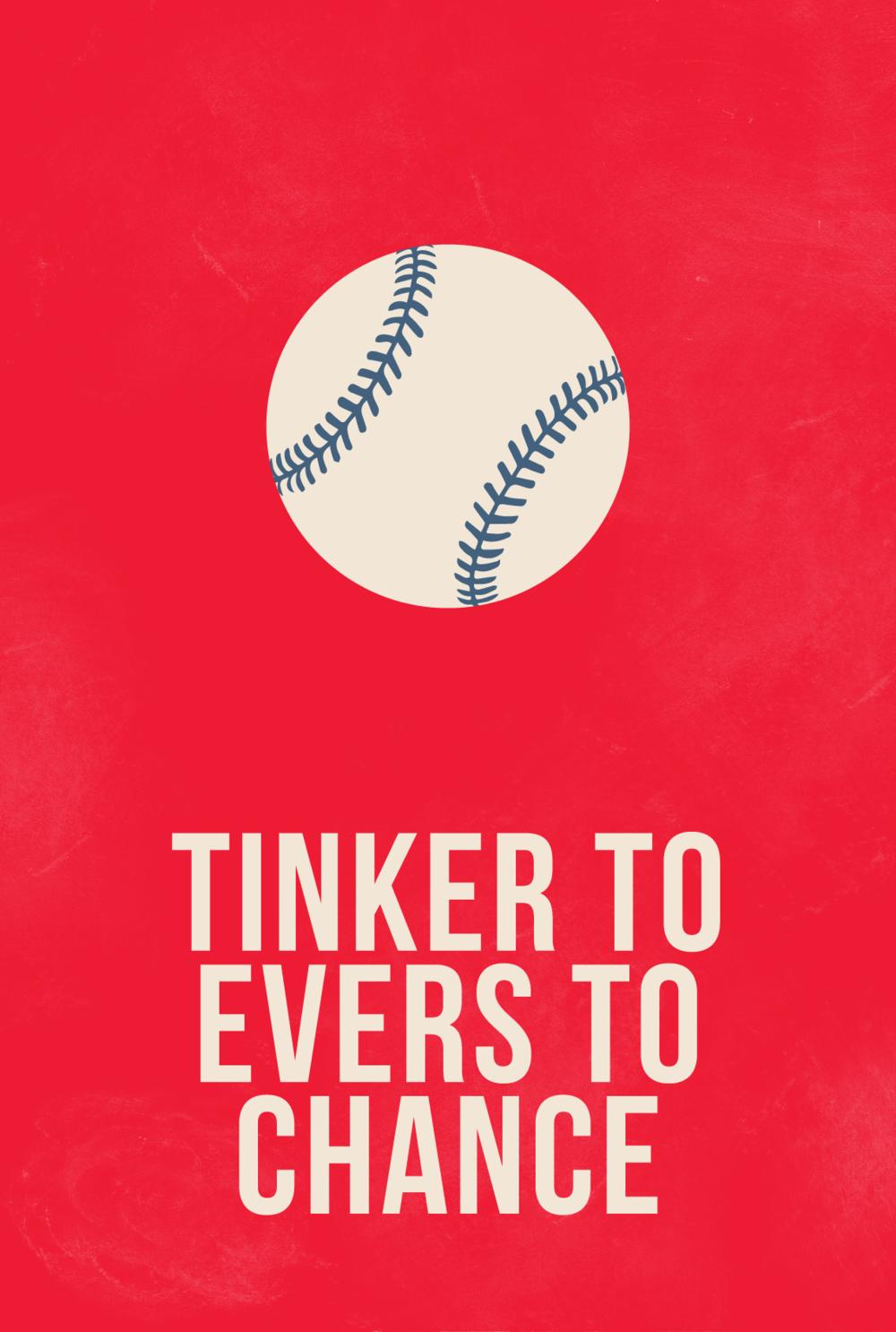 tinker_vertical