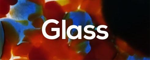 glass button 4.jpg