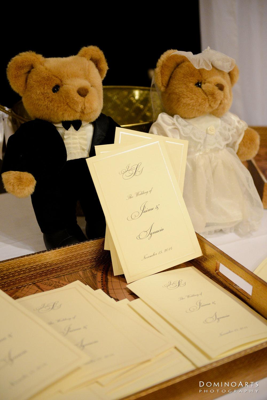 Wedding Photos-0335.jpg