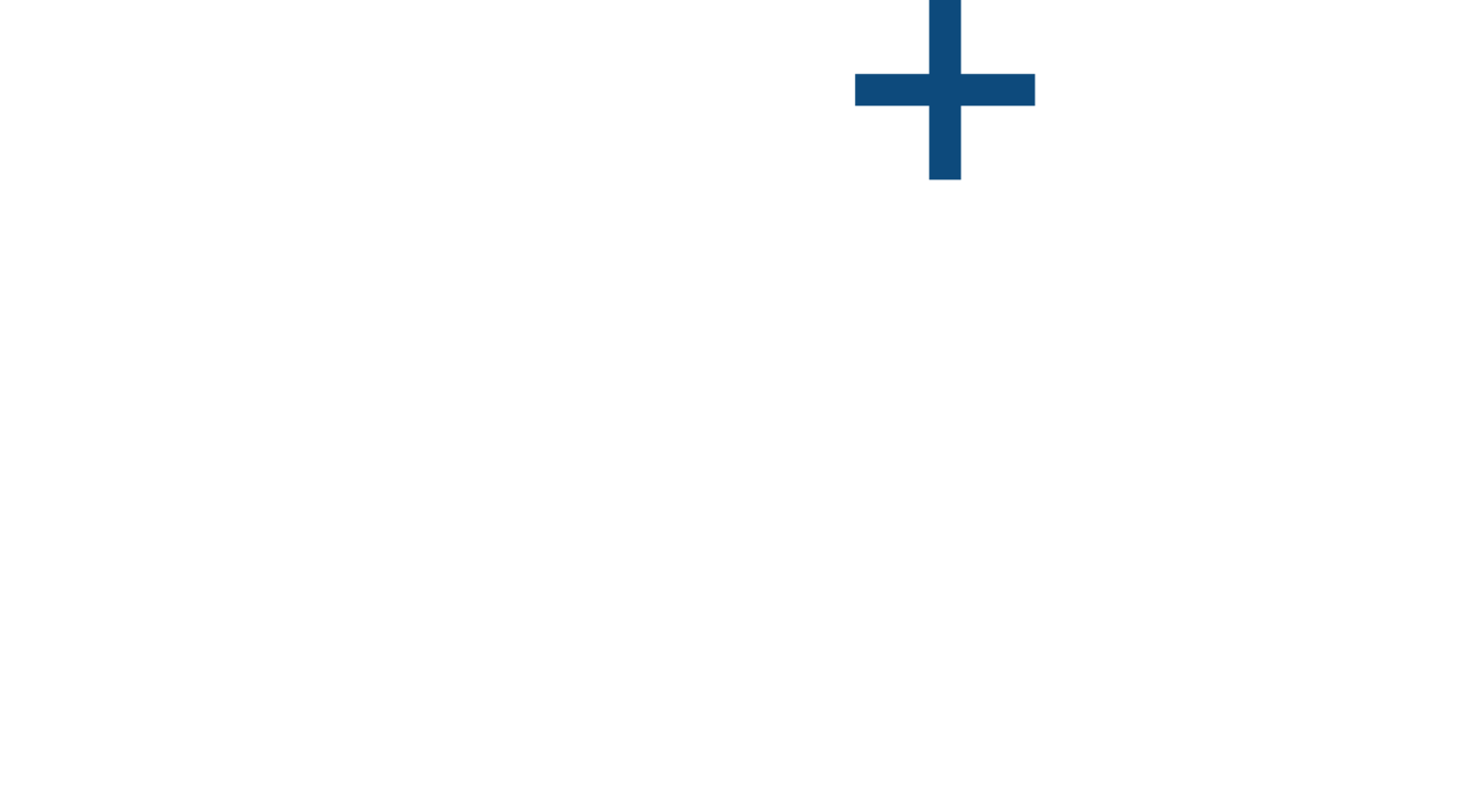 Market Expansion Partners