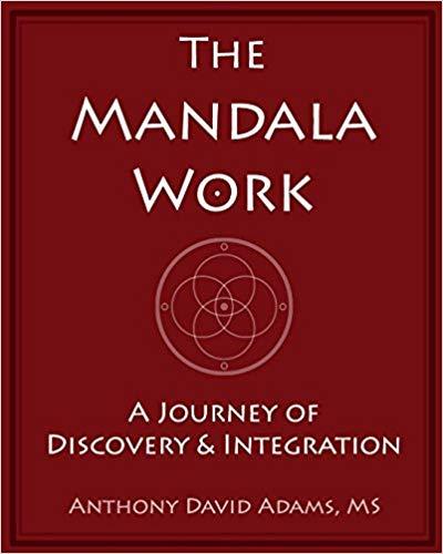 The Mandala Work