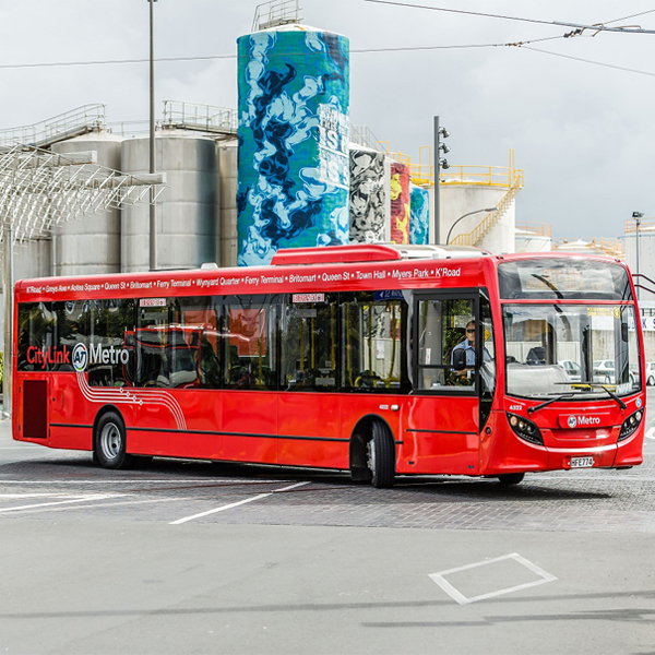 Auckland City Link.jpg