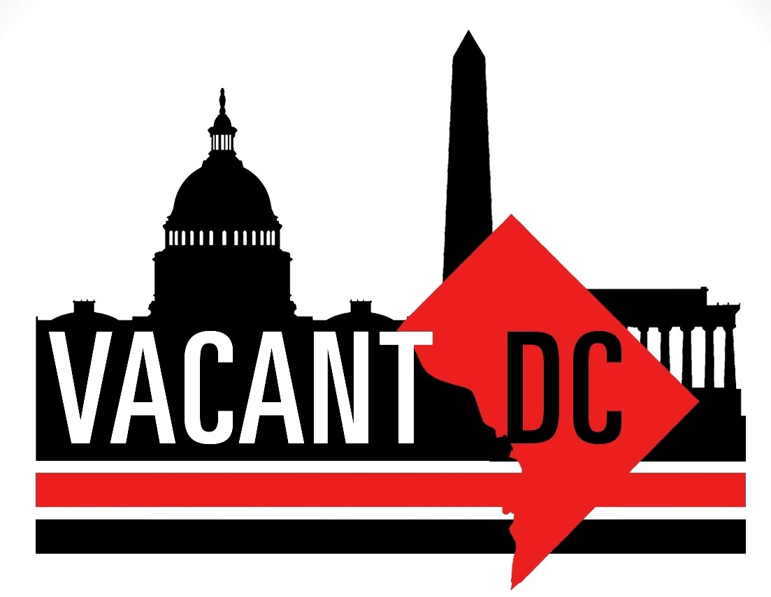 VacantDC