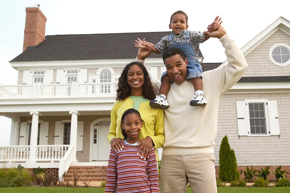 black_homeowners.jpg