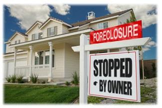foreclosurestopped.jpg