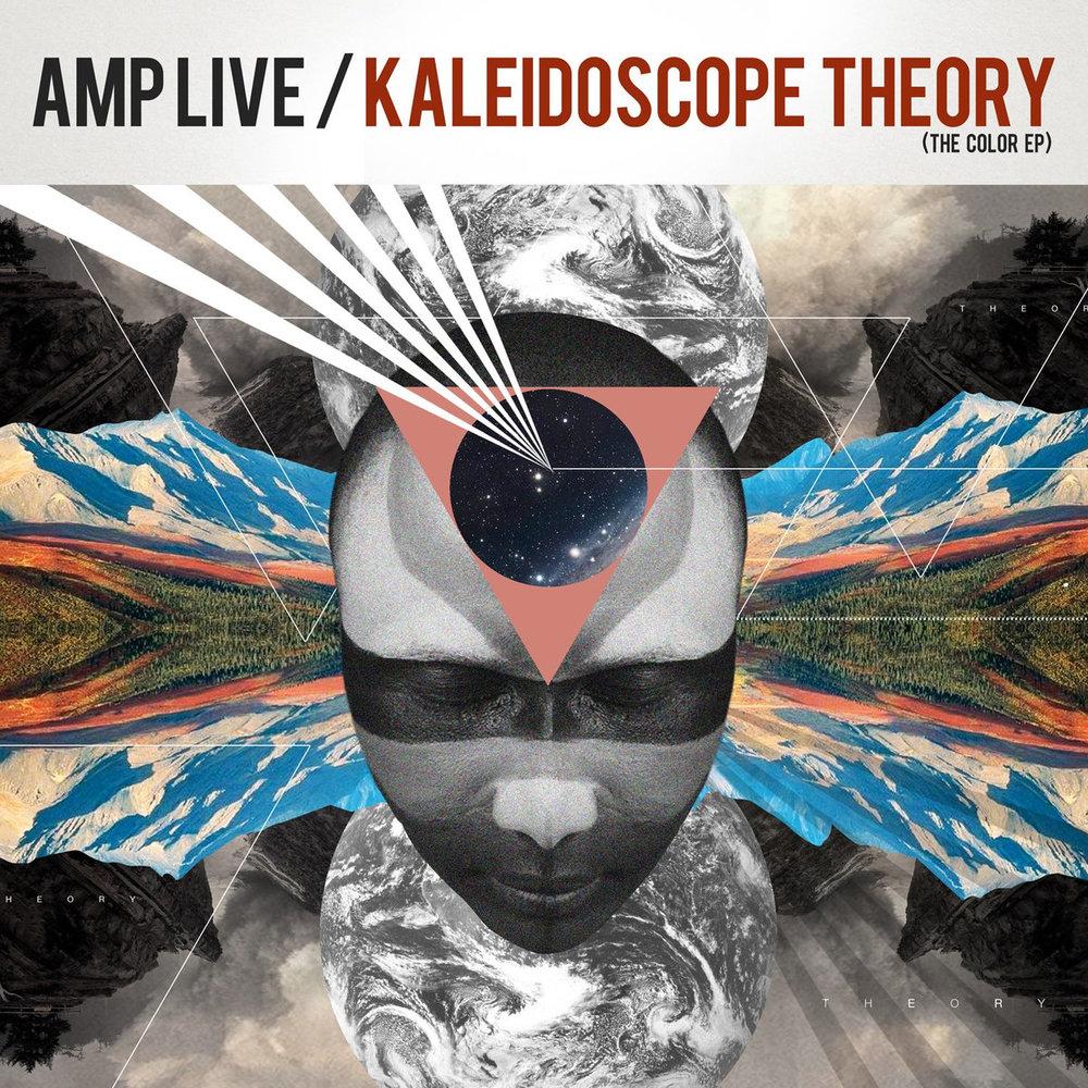 Kaleidoscope Theory.jpg