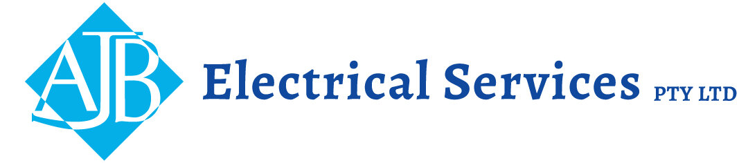 AJB Electrical Services Pty Ltd