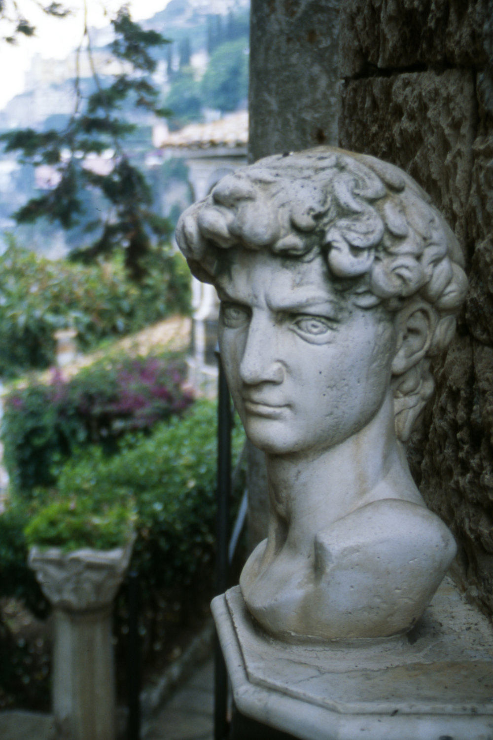 16_pc_IT_0705_F0125_ARC-16.jpg
