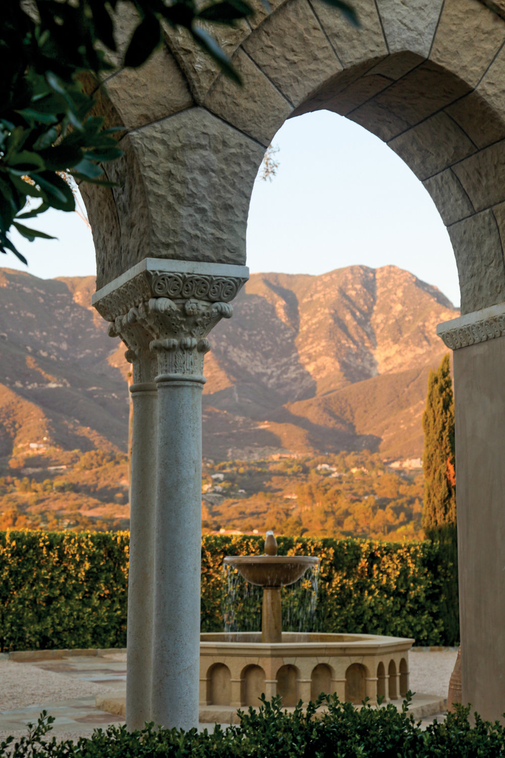 12_pc_US_DeRose_3587-6CMYK-12.jpg