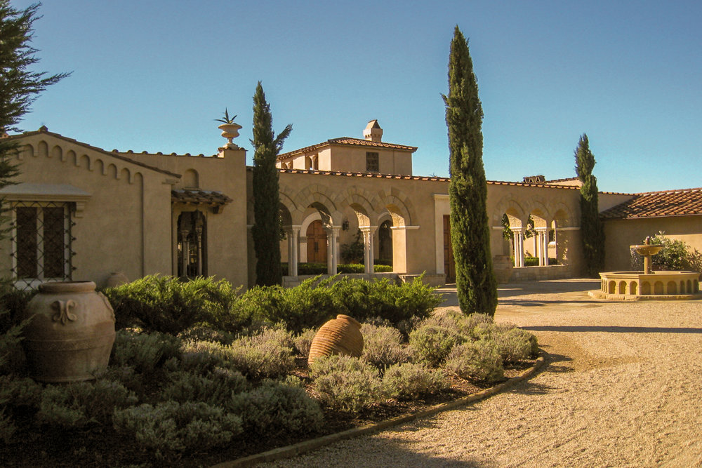 8_pc_US_DeRose_4776-10CMYK-8.jpg