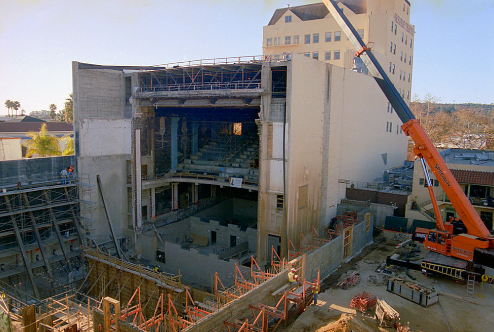 2.arch_granadatheater_santabarbara2-16.jpg