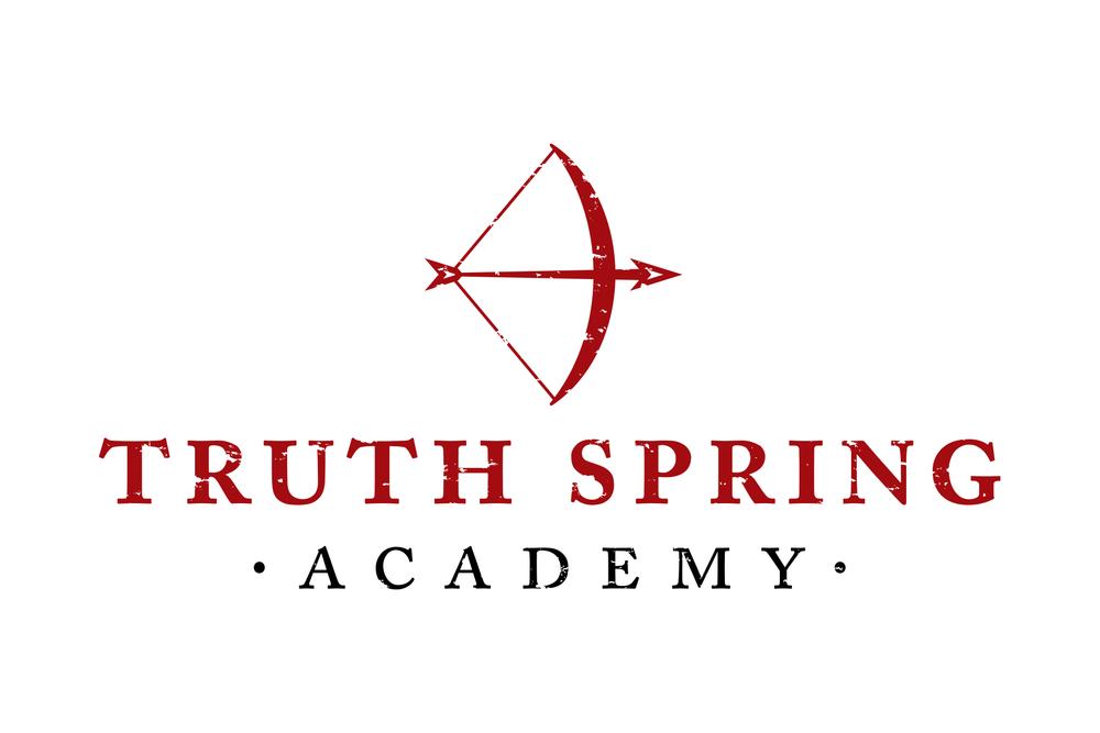 truthspring-color.png