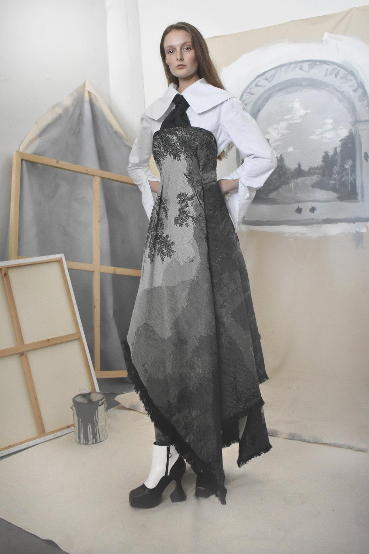 tapestry dress front.jpg