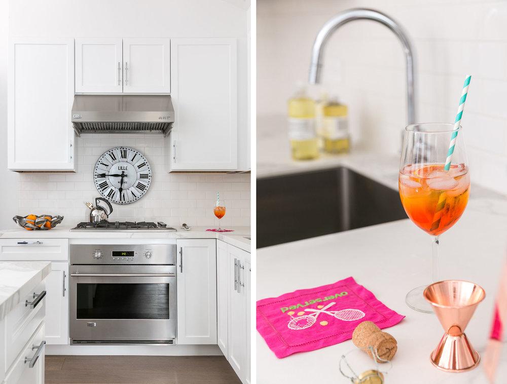 kitchen same width.jpg