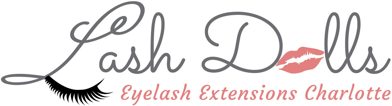 b5bdfcb2e53 Lash Dolls Charlotte Boutique Lash Extensions Studioo