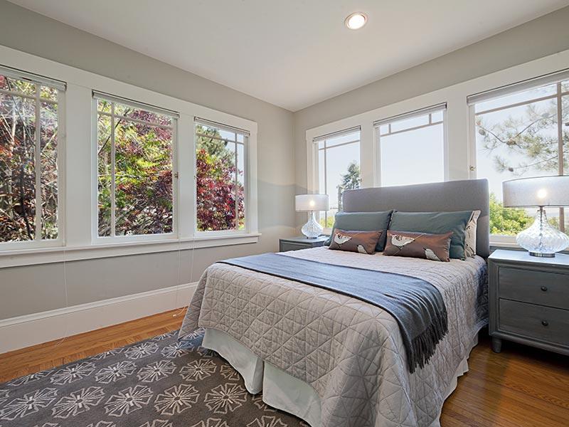 bedroom-800x600.jpg