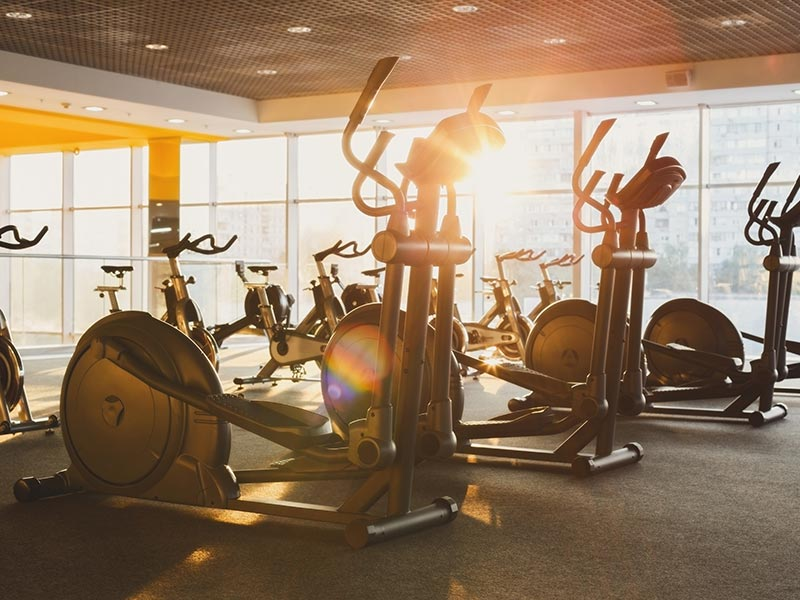 gym-800x600.jpg