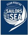 sailorsforthesea.png