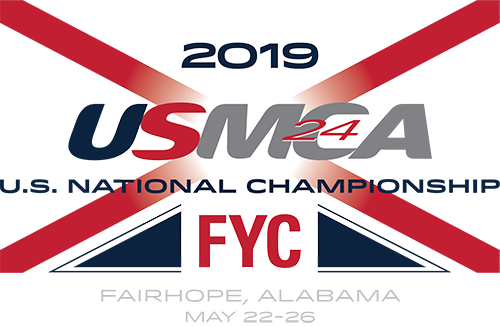 2019-M24Nationals-Logo.png